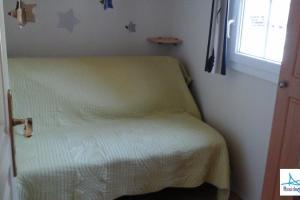POUR VOUS LES PRO Mobil home d'occasion LOUISIANE Rosemary 3