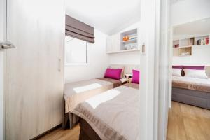 Mobil-Home neuf LARK IBIZA