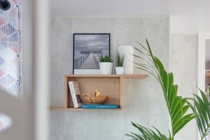 Mobil-Home neuf collection 2021,de la marque LOUISIANE, gamme  VACANCES, Savanah