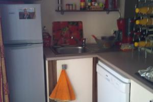 POUR VOUS LES PRO Mobile-home d'occasio IRM Luminosa année 2012