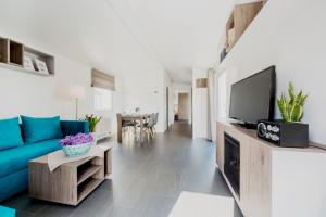 Mobil-Home neuf LARK CHIOS