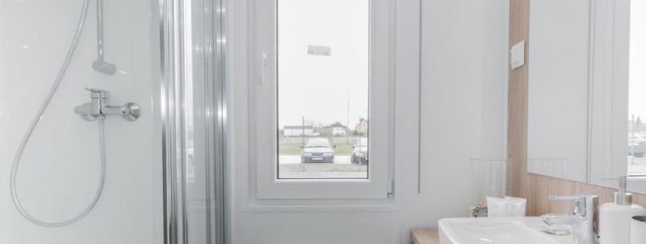 Mobil-Home neuf LARK MURANO