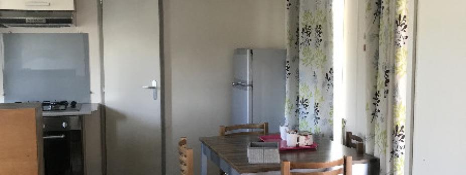 POUR VOUS LES PRO Mobil home d'occasion IRM Aventura année 2012