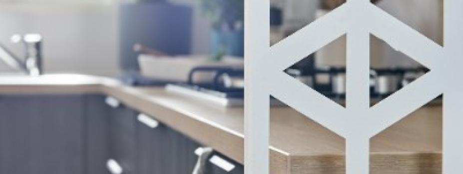 Mobil-Home neuf collection 2020, de la marque LOUISIANE de la gamme VACANCES, SAVANAH